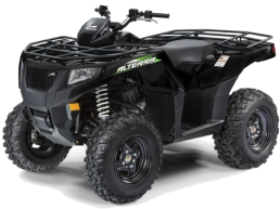 Don's Speed Parts - New & Used Powersports Vehicles, Sales